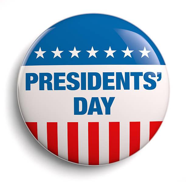 presidentes dia - presidents day - fotografias e filmes do acervo
