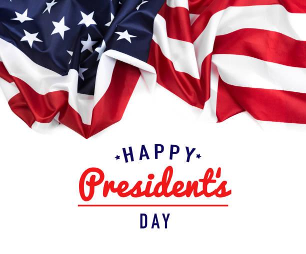 dia de presidentes eua - imagem - presidents day - fotografias e filmes do acervo