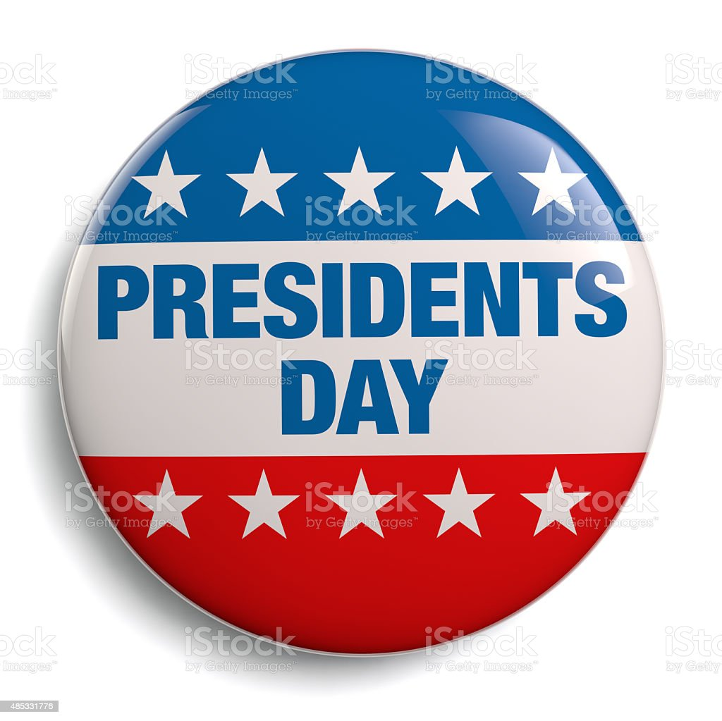royalty free presidents day pictures images and stock