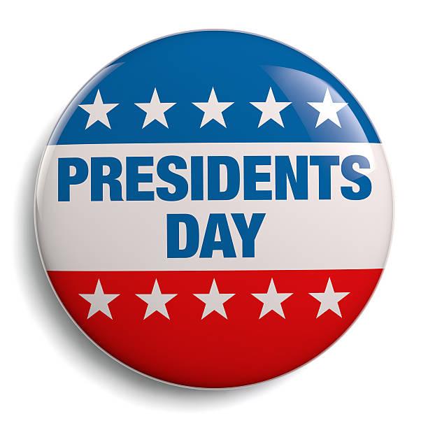 dia dos presidentes dos eua - presidents day - fotografias e filmes do acervo