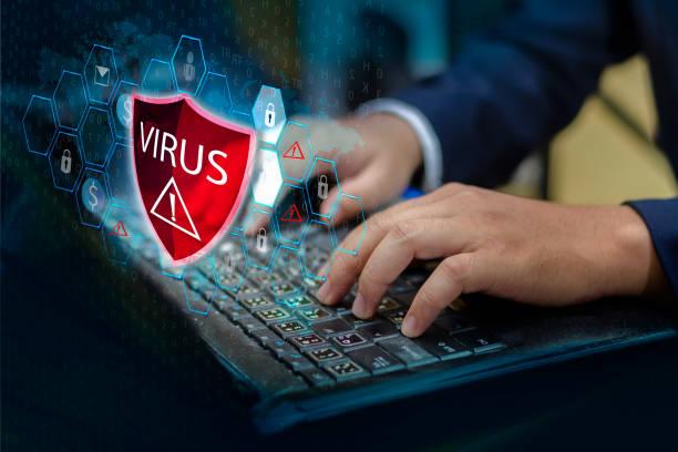 Press enter button on the keyboard computer protective shield virus picture id960863034?b=1&k=6&m=960863034&s=612x612&w=0&h=stc1fjw24hxyfvdaojk1kfhpe0hkkxlklznzpv3kg3i=