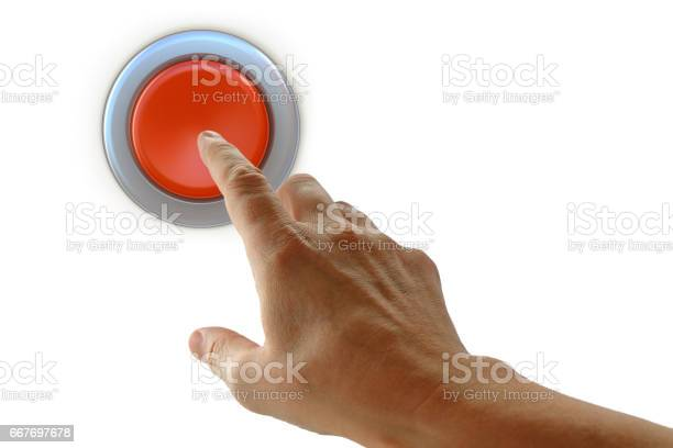 Press red button with your finger picture id667697678?b=1&k=6&m=667697678&s=612x612&h=fa9quts04mssbo7rnyhsz41kvy1kyaxcjww zzh0elc=