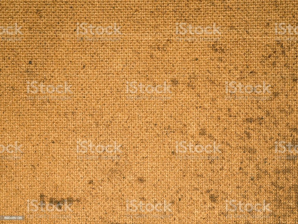 Pressed board of sawdust stock photo