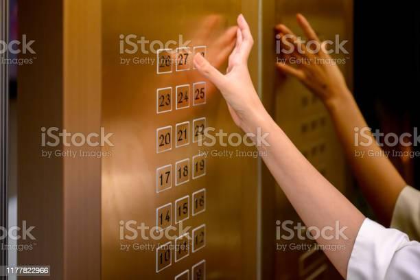 Presses elevator buttons picture id1177822966?b=1&k=6&m=1177822966&s=612x612&h=vff 2uxcot 2rd8wjm1yg6umdteu5bbxdwmqvoj5se8=
