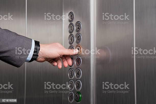 Pressing the button in the elevator picture id521616306?b=1&k=6&m=521616306&s=612x612&h=fkdb4kpjudp2 kzg8yqrac 1fjb4 eaq iwlm94a3xq=