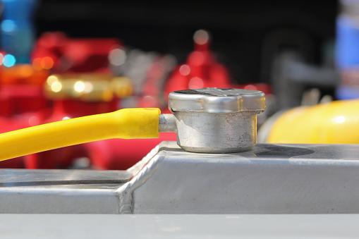 istock pressure cap aluminium car radiators 655617006