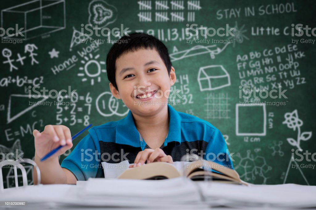 royalty free teen doodle pictures images and stock photos istock rh istockphoto com