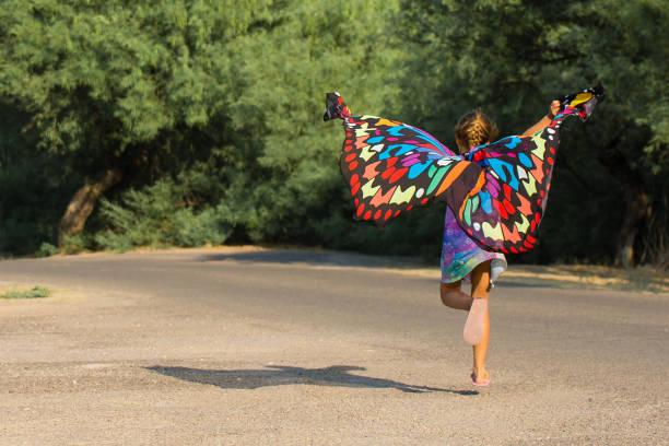 Pretend butterfly picture id987809112?b=1&k=6&m=987809112&s=612x612&w=0&h=19 l9do5ge9gxvyp4 lovzze04712ezwq dtny8bwgu=