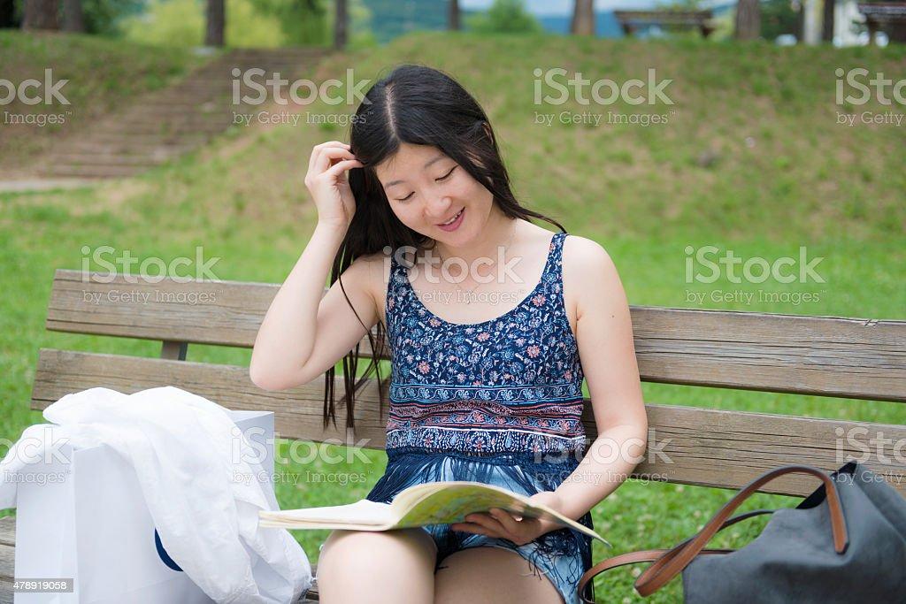 marrying chinese girlfriend