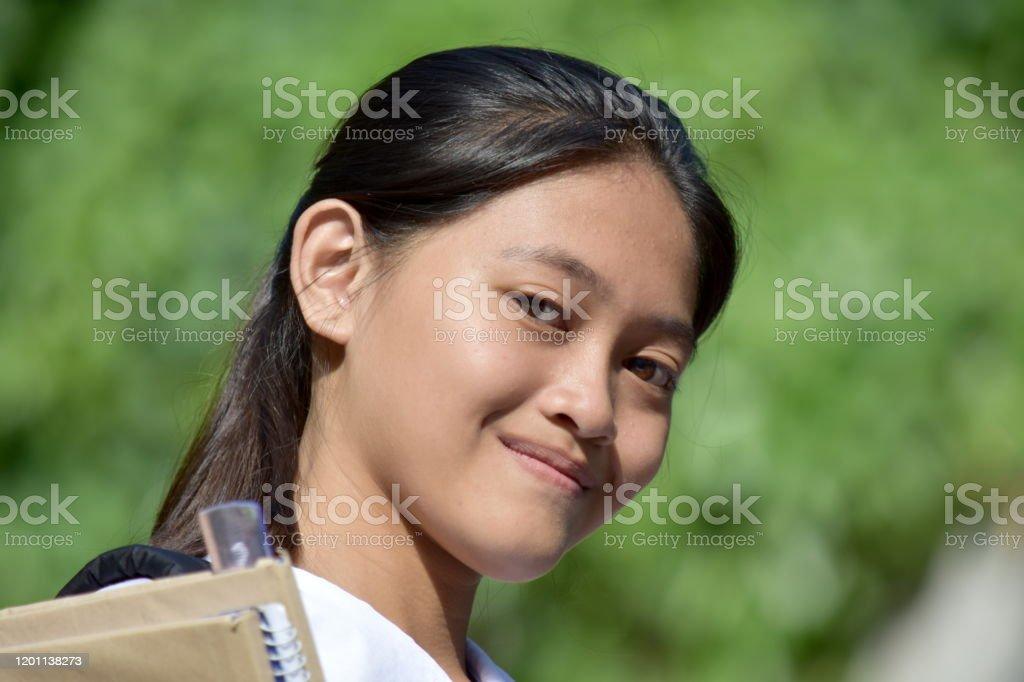 single filipino girls