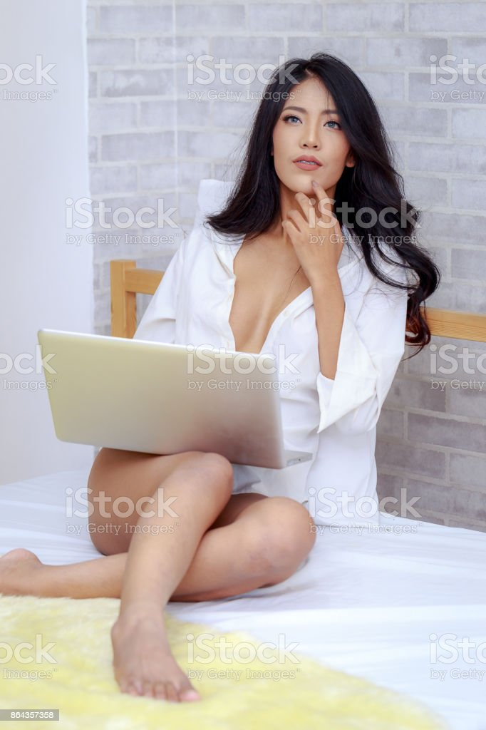 Asian Dating Sites A Seductive Collection Of Sexy Asian Women
