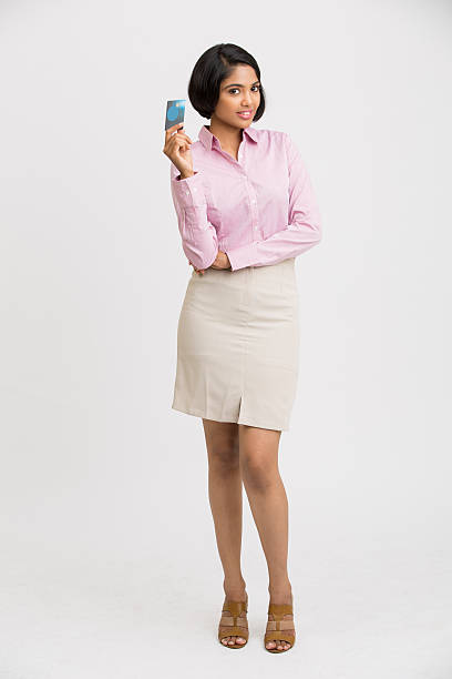 Best Tamil Beautiful Girl Photos Stock Photos, Pictures