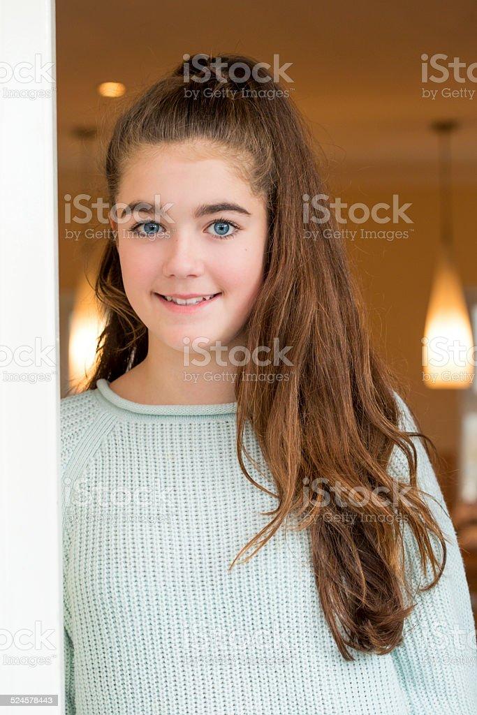 Bilder 13 jahre schöne mädchen Geburtstagswünsche Mädchen