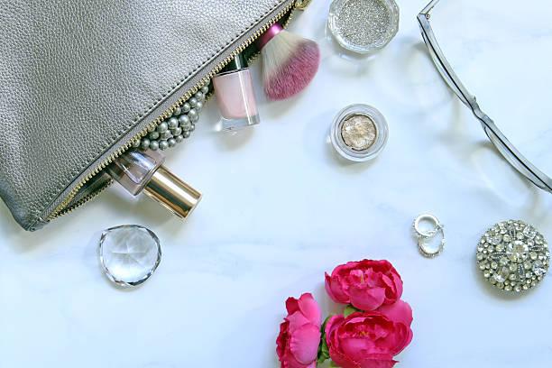 Pretty things - foto stock