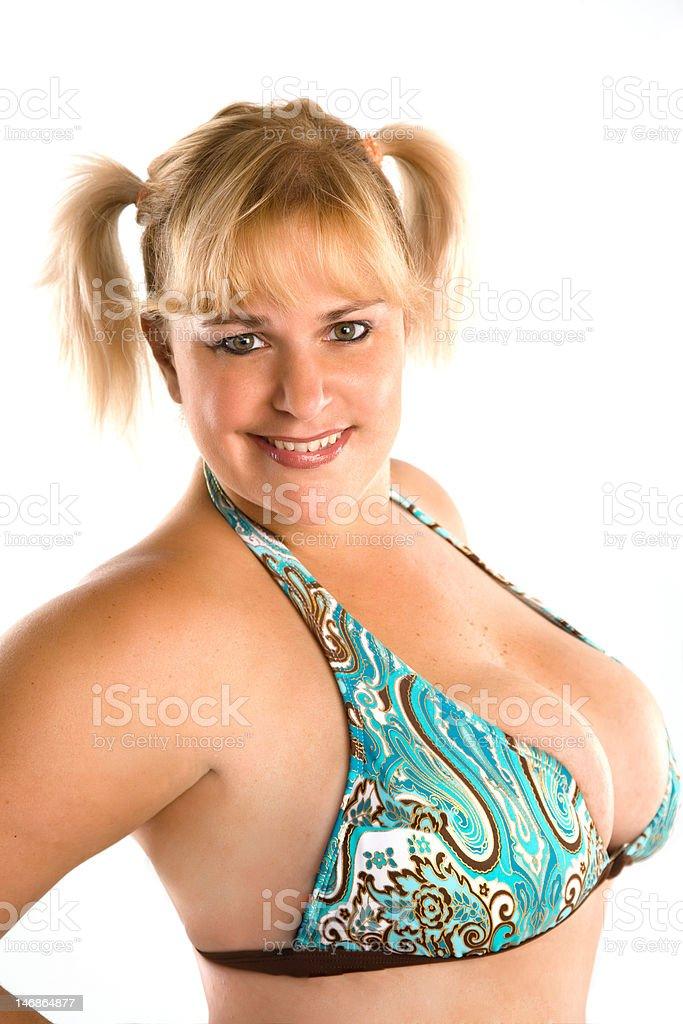 MARGIE: Pics of sexy bbw