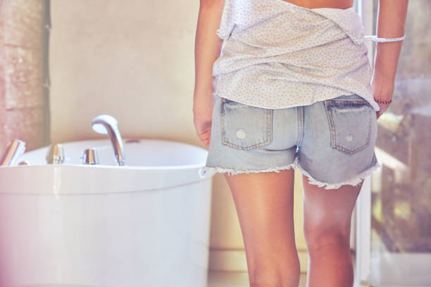 130 Sexy Bum Legs Photos - Free & Royalty-Free Stock