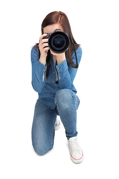 Pretty young photographer taking picture of camera picture id497301659?b=1&k=6&m=497301659&s=612x612&w=0&h=hlr50cxiqirdjrgv1uiu6s0i8pda1j1akk9ug2edmr4=