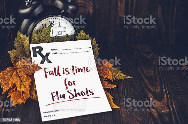 Preventative healthcare fall is time for flu shots picture id597931486?b=1&k=6&m=597931486&s=612x612&h=5crb0l86znpy4d rrjrjeri  onnltvi4etvaxzmbdq=