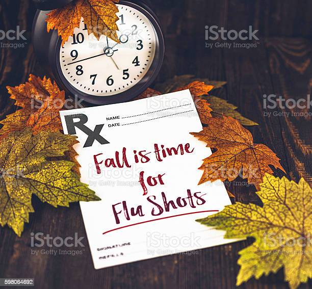 Preventative healthcare fall is time for flu shots picture id598064692?b=1&k=6&m=598064692&s=612x612&h=ngscorsiqfysrlz ehwk5p2dspufsdgsqlbvta 7qha=
