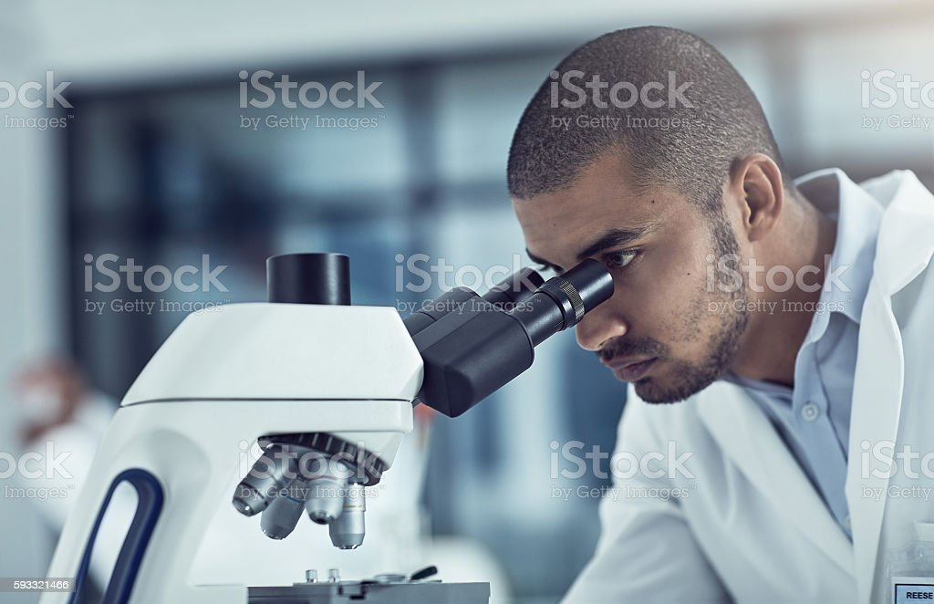 Prevention is better than cure stock photo