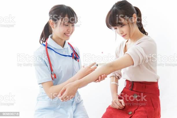 Preventive inoculation image picture id909836218?b=1&k=6&m=909836218&s=612x612&h=1av1y7kwzxauyphlnowmpujn8nws4of3ptqrkakqusi=