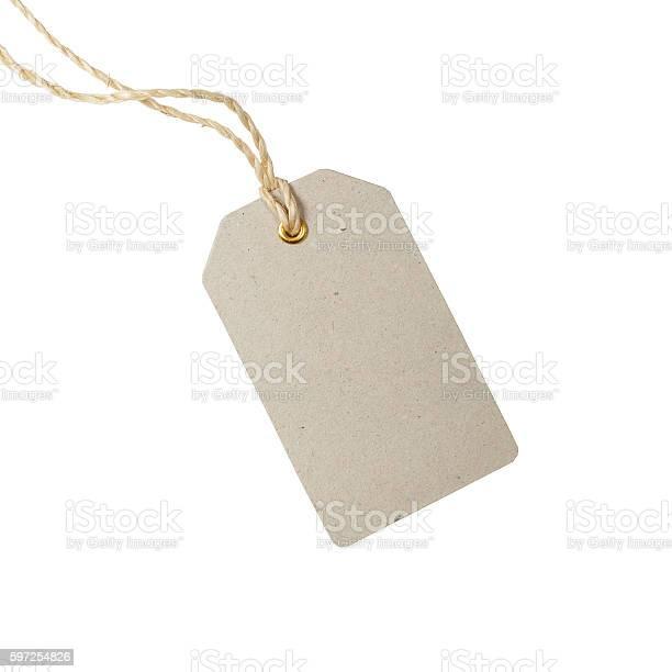 Price tag on white picture id597254826?b=1&k=6&m=597254826&s=612x612&h=zfjp3zl10izoeu8qxjtmghysubrwluomcem0opl6jne=