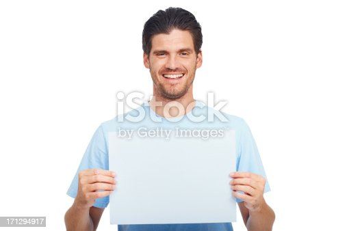 istock Prime copyspace right here 171294917