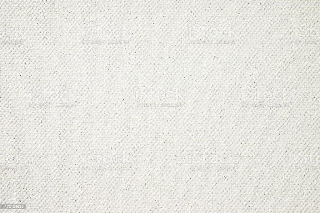 Dieserleistungsstarke Malerleinwand full-frame Hintergrund Textur – Foto