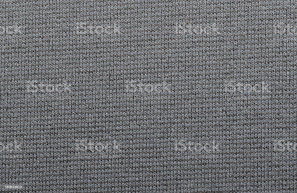 primed canvas stock photo