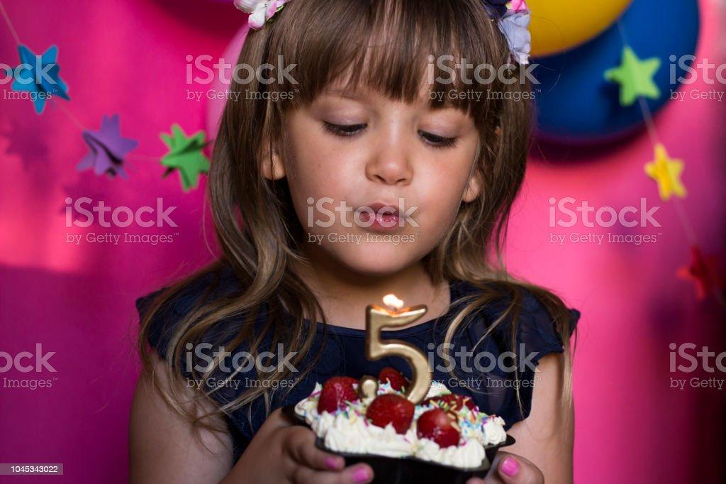 Miraculous Princess Birthday Party Make A Wish Concept Anniversary Happiness Funny Birthday Cards Online Amentibdeldamsfinfo