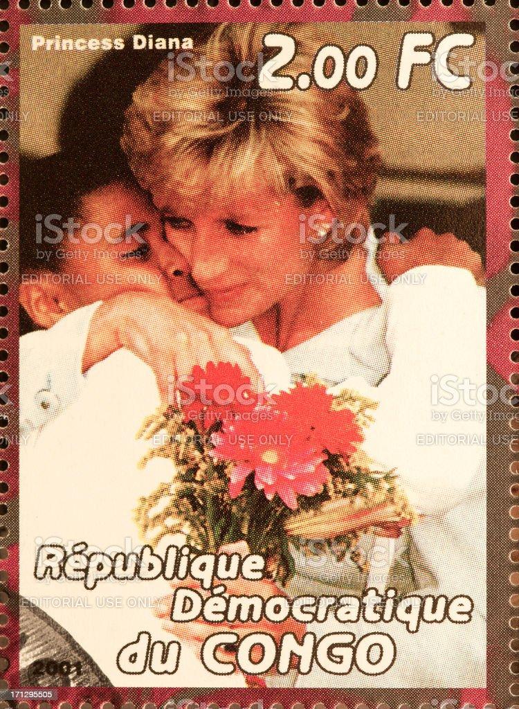 Who Was Princess Diana? PDF Free Download