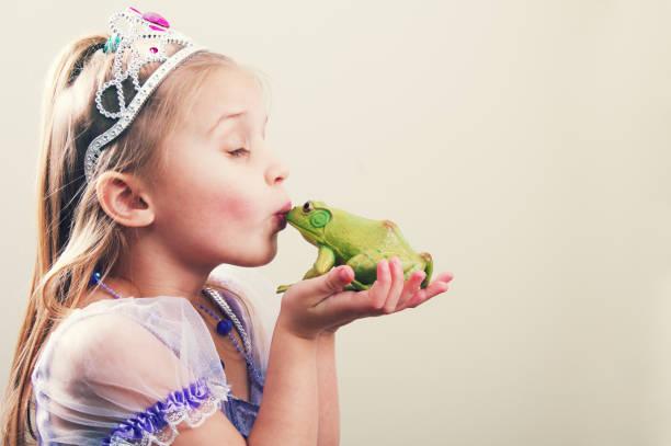 Princess kissing a frog picture id167297249?b=1&k=6&m=167297249&s=612x612&w=0&h=9a5wtta5 gm5879sccog4rduluacyzg6369mvamouho=