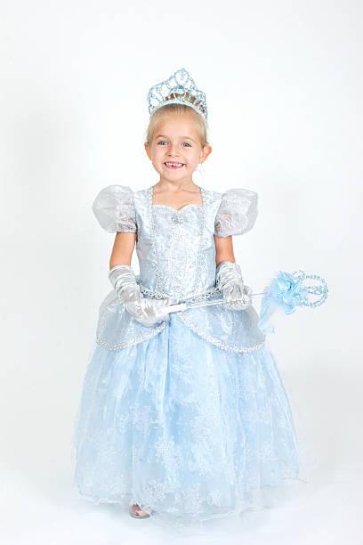 Princess picture id90056772?b=1&k=6&m=90056772&s=612x612&w=0&h= yejesvjuh49h o5x0y6uvxcppv7zg98dxxz8ufnzhq=