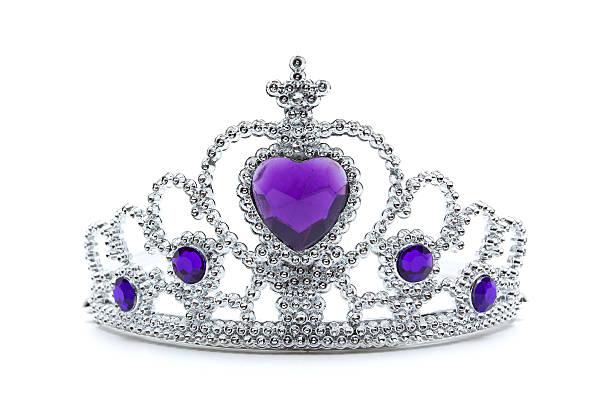 Princess tiara isolated on white background picture id172419936?b=1&k=6&m=172419936&s=612x612&w=0&h=rziip3obe6phxbnt4p3njjpv8aa6a9nid aemkhkrqq=