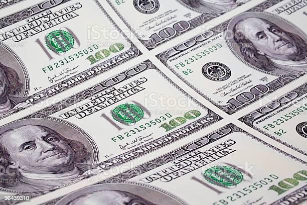 Foto de Impressão De Dinheiro e mais fotos de stock de Carinhoso