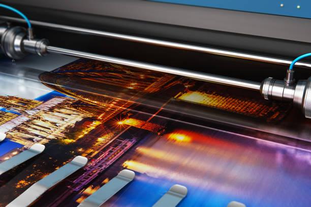 Printing photo banner on large format color plotter picture id1043713156?b=1&k=6&m=1043713156&s=612x612&w=0&h=wppoo x8htwiffxru5v wxvn8vogqop2hodec64vnba=