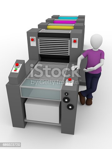 istock printing worker 689323720