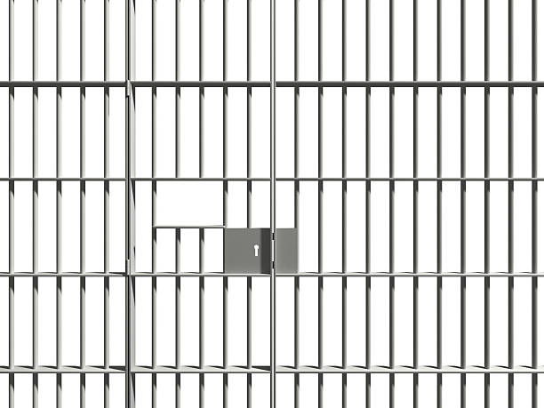 Royalty Free Prison Cell Pictures, Images and Stock Photos - iStock