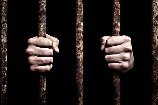 Gefangener – Foto