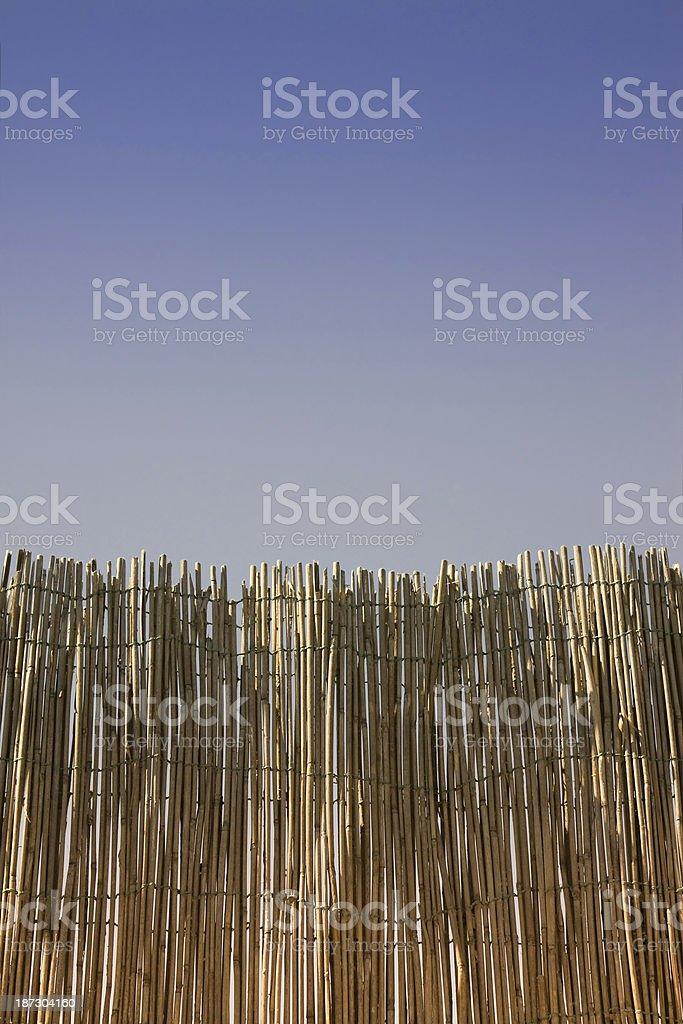 Lath work separation. Useful image to express also the concepts of:...