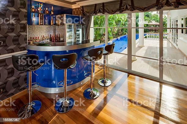 Private bar lounge picture id155382067?b=1&k=6&m=155382067&s=612x612&h=kh9gf57qh1noyggagg7ppcv vvohrcfafswmdeghb7a=
