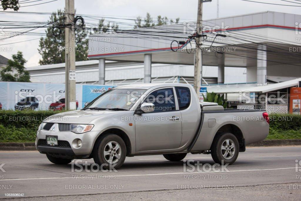 Тритон транспортер ремонт транспортеров в спб