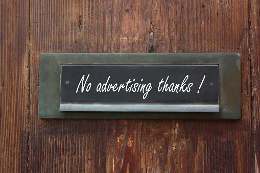Privat Anzeigen