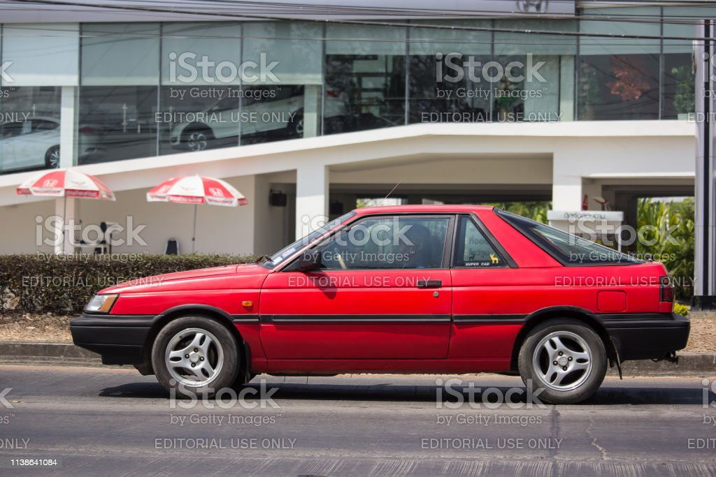 Private Old Car Nissan Sentra Coupe Stock Photo Download Image Now Istock To find out why the 2021 nissan sentra is rated 6.0 and ranked #18 in compact cars. private old car nissan sentra coupe stock photo download image now istock