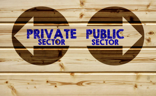 private or public sector private or public sector military private stock pictures, royalty-free photos & images