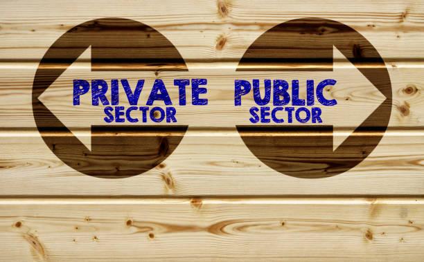 setor privado ou público - soldado raso - fotografias e filmes do acervo