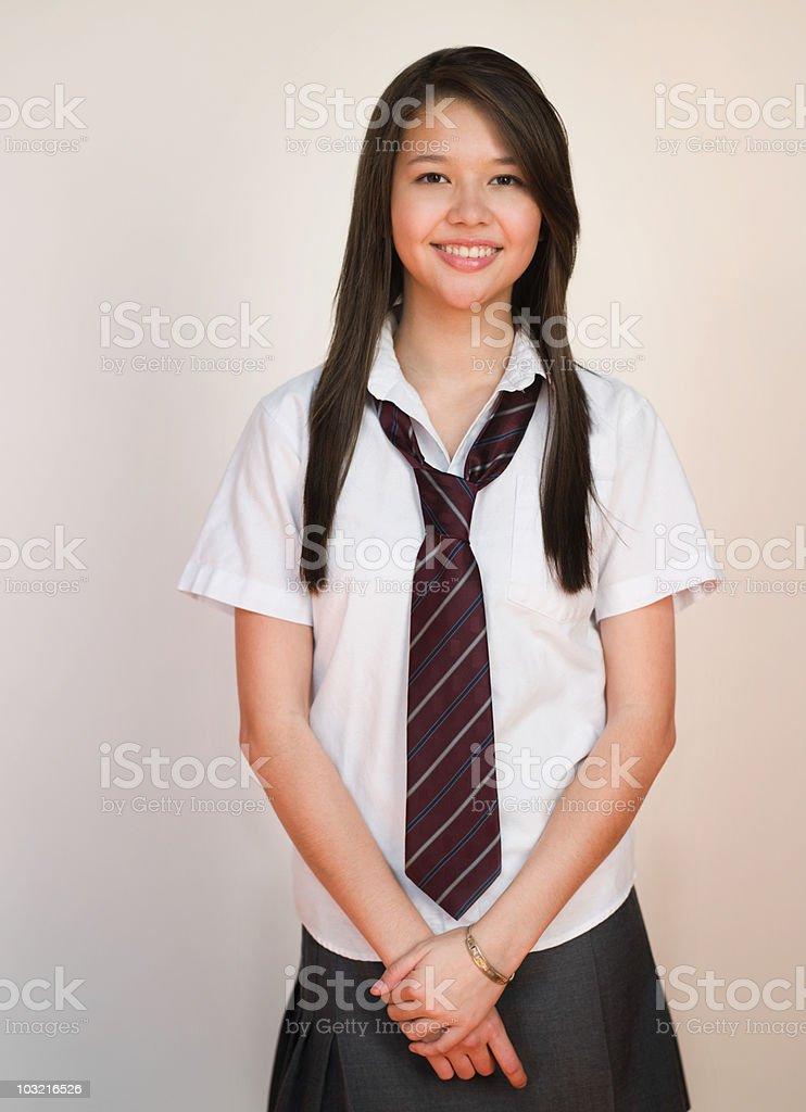 Private girl pics