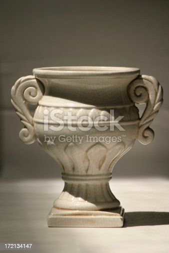 istock Prize Cup 172134147