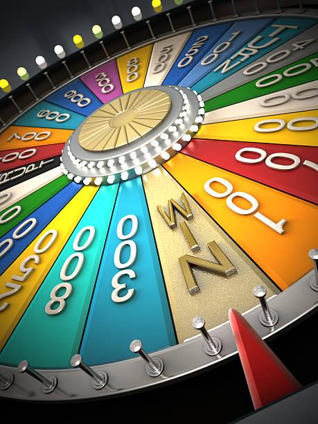 Prize wheel picture id482803657?b=1&k=6&m=482803657&s=612x612&w=0&h=wygb geabjhyr1gdshr8ehcrsbyiqioqinrxpewqt u=