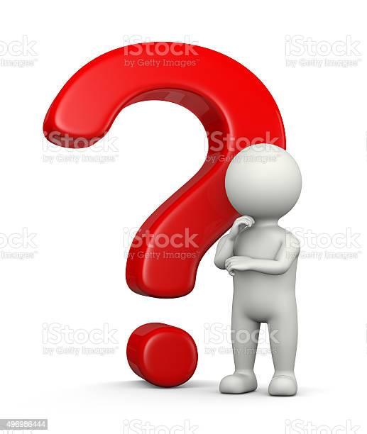Problem and question picture id496986444?b=1&k=6&m=496986444&s=612x612&h=lnxn1bbgachlwhmsdogkdijat1eet drlxxduxzef a=